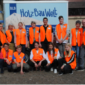 Team HolzBauWelt (Christoph Beutler)<div class='url' style='display:none;'>/</div><div class='dom' style='display:none;'>ref-muensingen.ch/</div><div class='aid' style='display:none;'>338</div><div class='bid' style='display:none;'>2624</div><div class='usr' style='display:none;'>3</div>